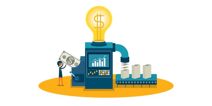 Cómo un DAM ayuda a tu empresa a ahorrar dinero