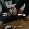 Alianza entre WoodWing y Wrike