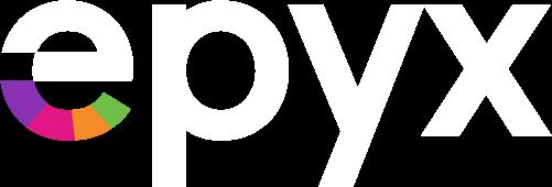 Epyx Media Solutions
